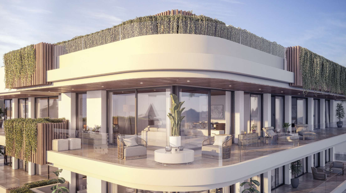 Jade Tower for sale